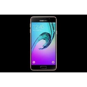 Galaxy A Ds Pink Gold-samsung-sm-a310meddcoo