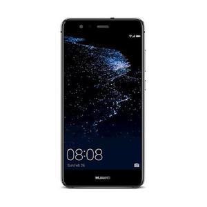 Huawei P10 Lite Dual Sim 32gb Lte (black)