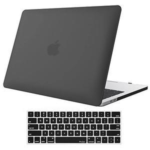 Macbook Pro 15 Caso  A, Cubierta De La Cáscara Caso