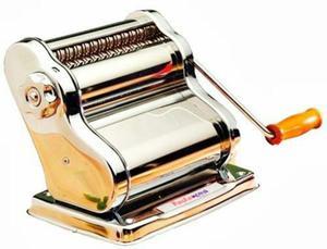 Maquina para hacer pasta electrica posot class - Maquina para hacer pastas caseras ...