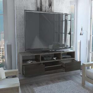 Mesa Tv Lucka Siena/wg