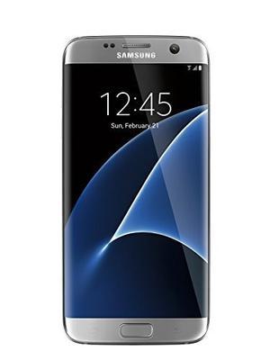Samsung Galaxy S7 Edge Sm-g935uzsaxaa Smartphone Desbloquead