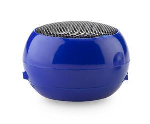 Speaker Bluetooth Xpand parlantes para celular
