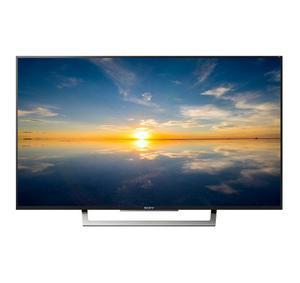 Tv Led Sony 43 4k Uhd p Smart Tv (4k X 2k)