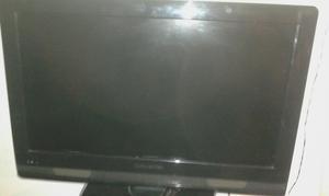 Venta de Tv para Repuestos O Areglo 90