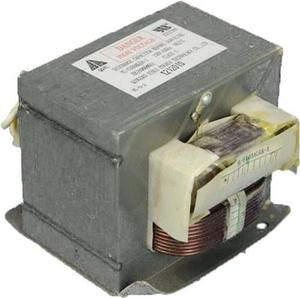 Lg Electronics Ebj Horno Microondas Transformador De Alto V