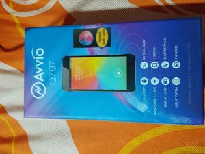 Avvio Q797 Como Nuevo