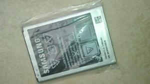 Bateria Samsung Galaxi Note 2 Nueva
