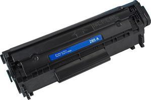 Cb435a Toner Hp Laserjet P/p/pw/mmfp