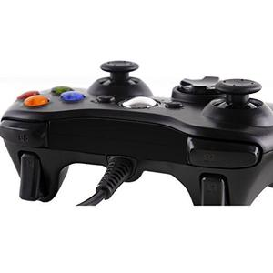 Control Huele Xbox 360