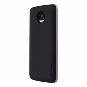 Forro Estuche Incipio Vidrio Templado Motorola G5 / G5 Plu