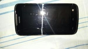 Huawei Y520