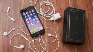 NUEVO IPHONE 7 32GB SELLADOS NUEVOS GARANTIA