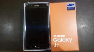 Samsung Galaxy J7 Lte