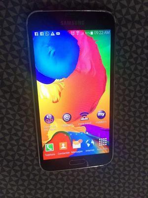 Samsung Galaxy S5 Barato!
