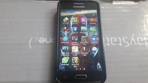 Samsung core ll