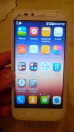 Se Vende Celular Huawei625 Doble Sim