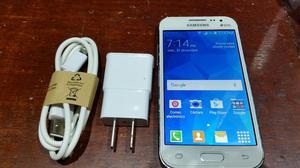 Se Vende Samsung Galaxy Core Prime Barat