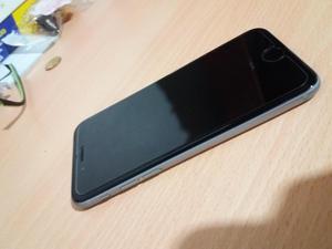 Se vende iPhone 6s 5 meses de uso