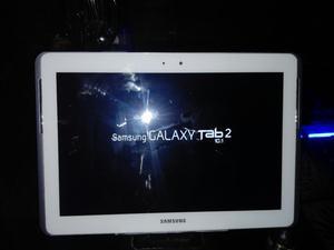 Tablet Samsung de 10 en Muy Buen Estado