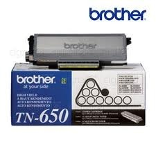 Toner Brother Compatible Tn-