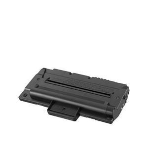 Toner Generico Para Samsung 109 Scx- Impresiones