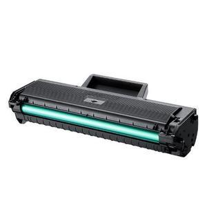 Toner Negro Samsung Mlt-d104s Para Scx-, Ml-