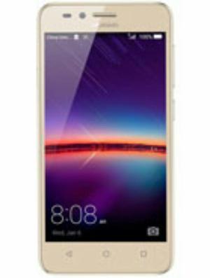 Vendo Lindo Huawei Y3ll Muy Lindo en Bu