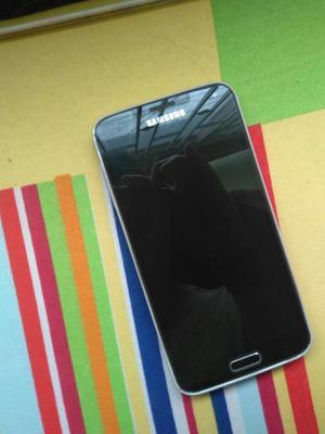 Vendo O Cambio Samsung Galaxy S5