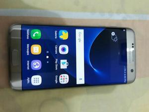 Vendo Samsung Galaxy S7edge con Cargador