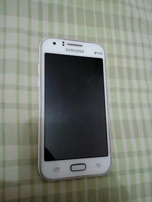 Vendo Samsung J1 Ace Dúos Lte, Libre
