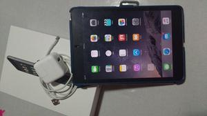 iPad mini 2 pantalla de retina
