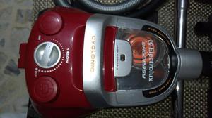 Aspiradora Electrolux Ergoeasy w