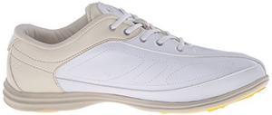 Cirrus Callaway Calzado Femenino Golf Zapato Blanco Hueso