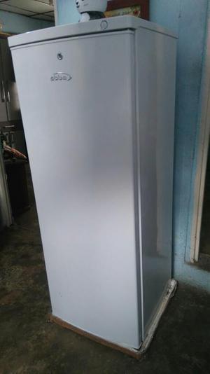 Congelador Vertical Nuevoo