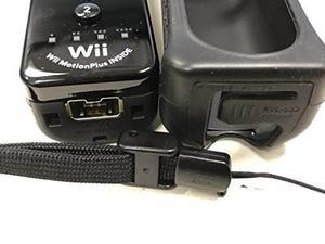 Control Para Nintendo Wii U