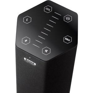 Creative Sound Blaster (sbx20 Axx) Con Bluetooth Y