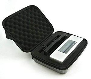 Estarer Bolso Portátil Para Bose Soundlink Mini I Y Mini Ii