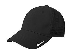 Gorra Nike Golf Medium/large
