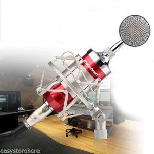 Micrófono Bm- Estudio Condensador