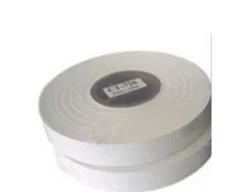Nylon para fabricar marquillas en todos los anchos