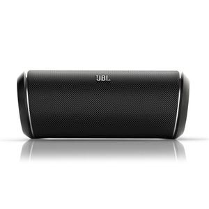 Parlante Portátil Jbl Flip 2 Portable Wireless Speaker