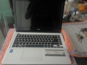 Portatil Acer Aspire E1  Core I5
