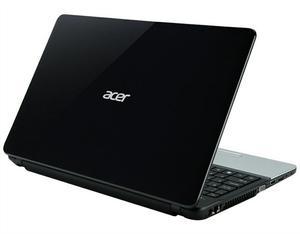 Portatil Acer E1 Intel Core I3