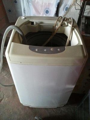 Se Vende Lavadora para Repuesto