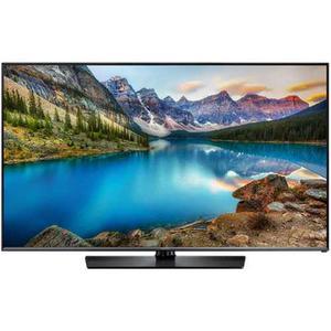 Televisor Hotelero De 43 Pulgadas Samsung - Hg43nd470sfxza