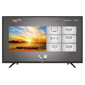 Televisor Led 55 Pulgadas Kalley K-led55fhdsqt2