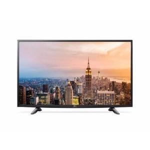 Televisor Led Lg cm 43uh610t Ultra Hd