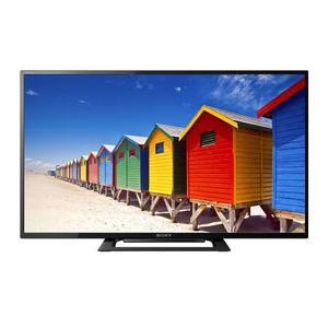 Televisor Sony 32 Pulgadas 80cm Led 32r327c Hd