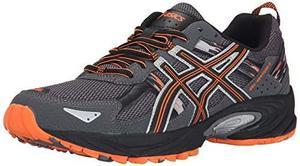 Zapatos Hombre Asics Men's Gel Venture 5 Running Shoe